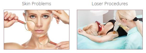 How to get the best plastic surgery Chicago services?