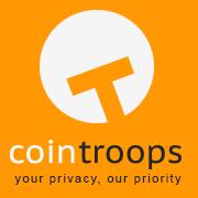 Local Bitcoin and Remitano