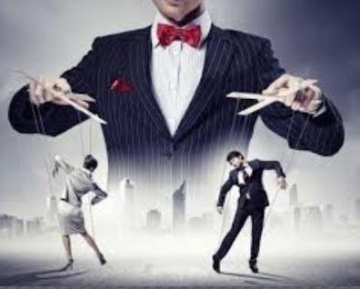 Human Psychological Tricks You Must Know To Manipulate Others