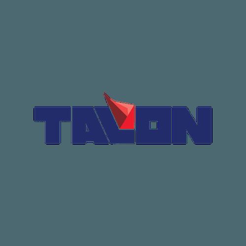 Talon Controls