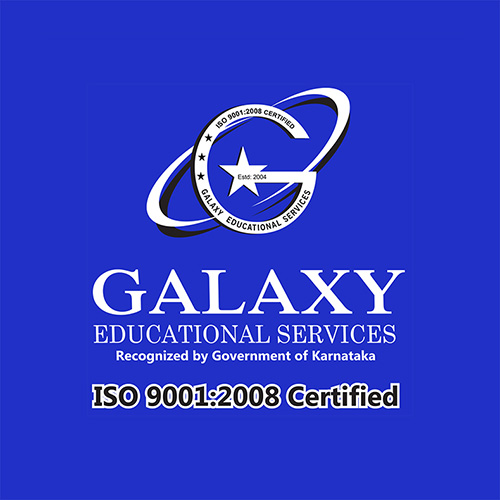 Galaxy Educational Services Bangalore