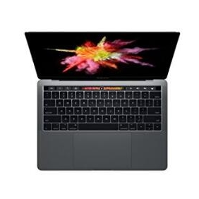 Apple MacBook Pro MPXW2LL/A (Newest Version)