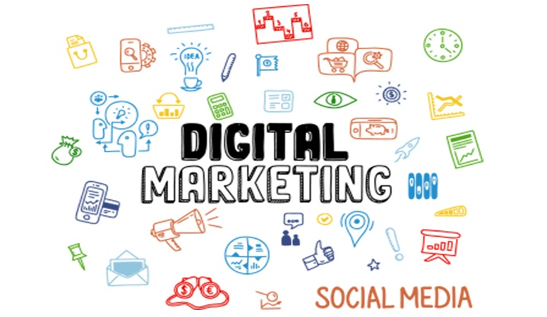 EZ Rankings - Trusted Digital Marketing Company
