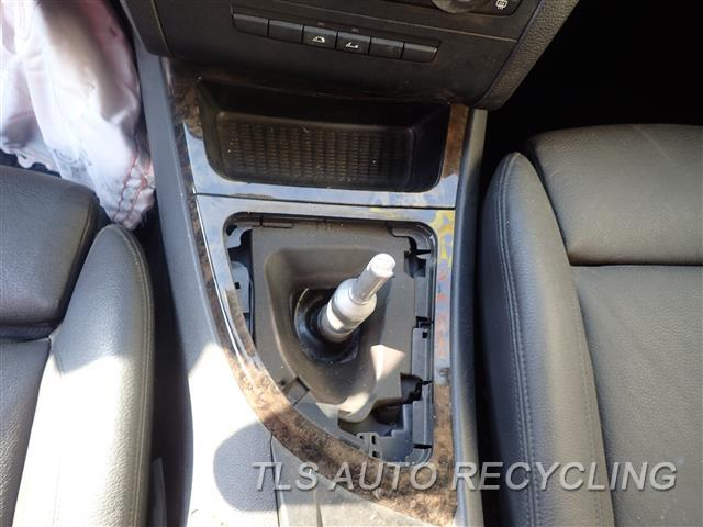 Used Parts for BMW 135I - 2010 - 901.BM1Q10 - Stock# 8437BR
