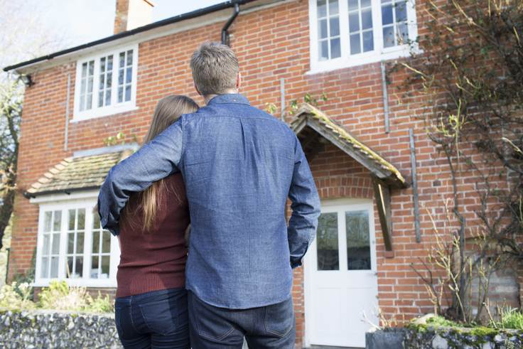 Selling Your House is Now an Easy Task