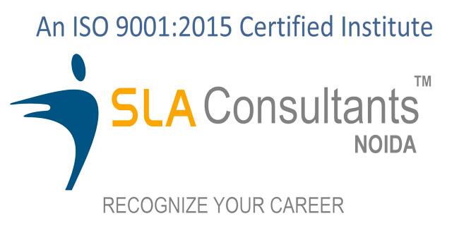 Join Best IT Training Provider Institute in Noida