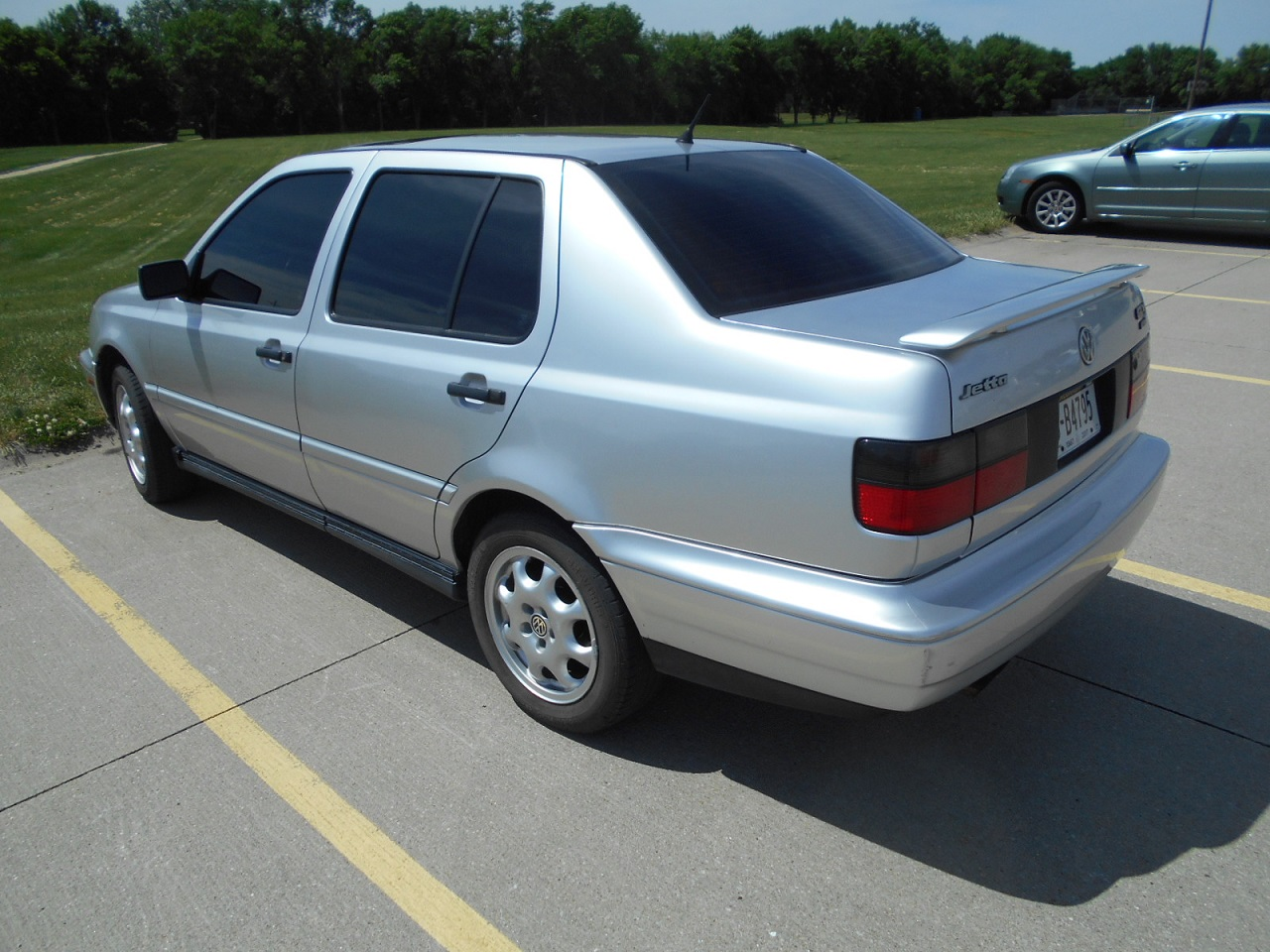 pennysaver 1999 vw jetta glx vr6 in hall nebraska usa pennysaver 1999 vw jetta glx vr6 in