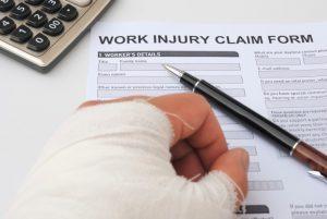 Accident Lawyer Hesperia