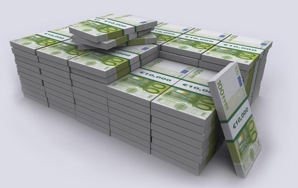 Financial Service Provider, BG SBLC SWIFT MT799