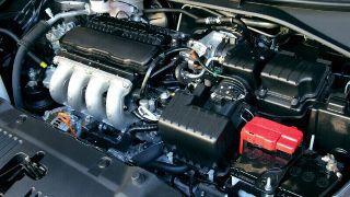 Smoke's Diesel and Automotive Repair LLC
