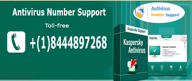 Avast contact number | Antivirus Number Support