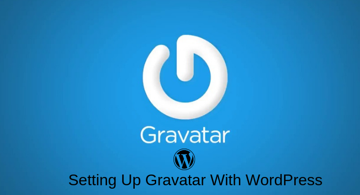 3 Easy Steps For Setting Up Gravatar With WordPress