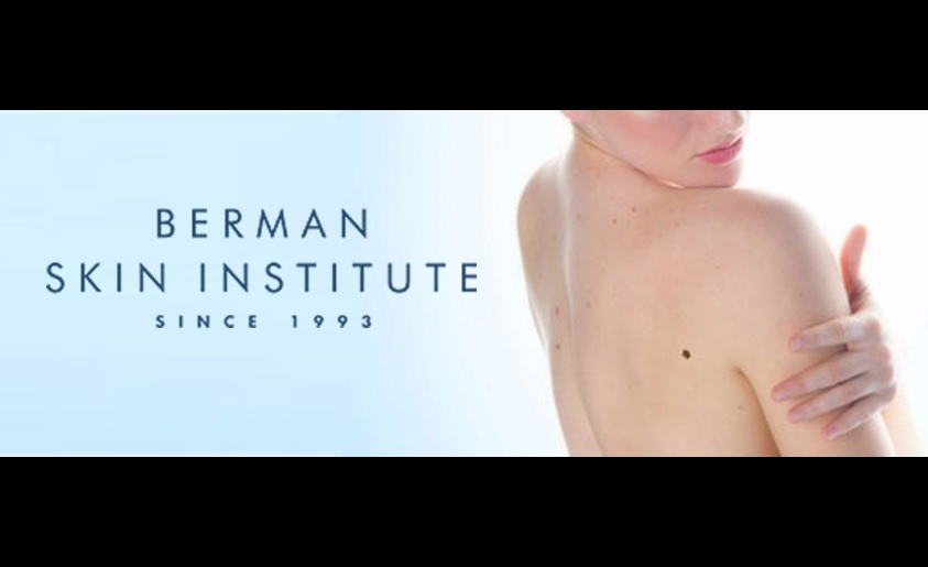 Berman Skin Institute Skin Mds