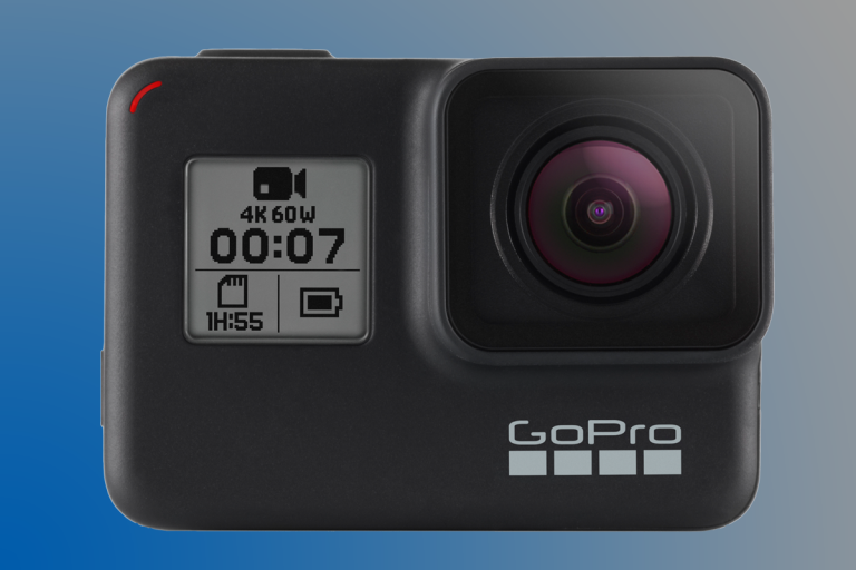 PennySaver | 30%off: Foscam R2C 1080P HD Pan/Tilt IP Camera