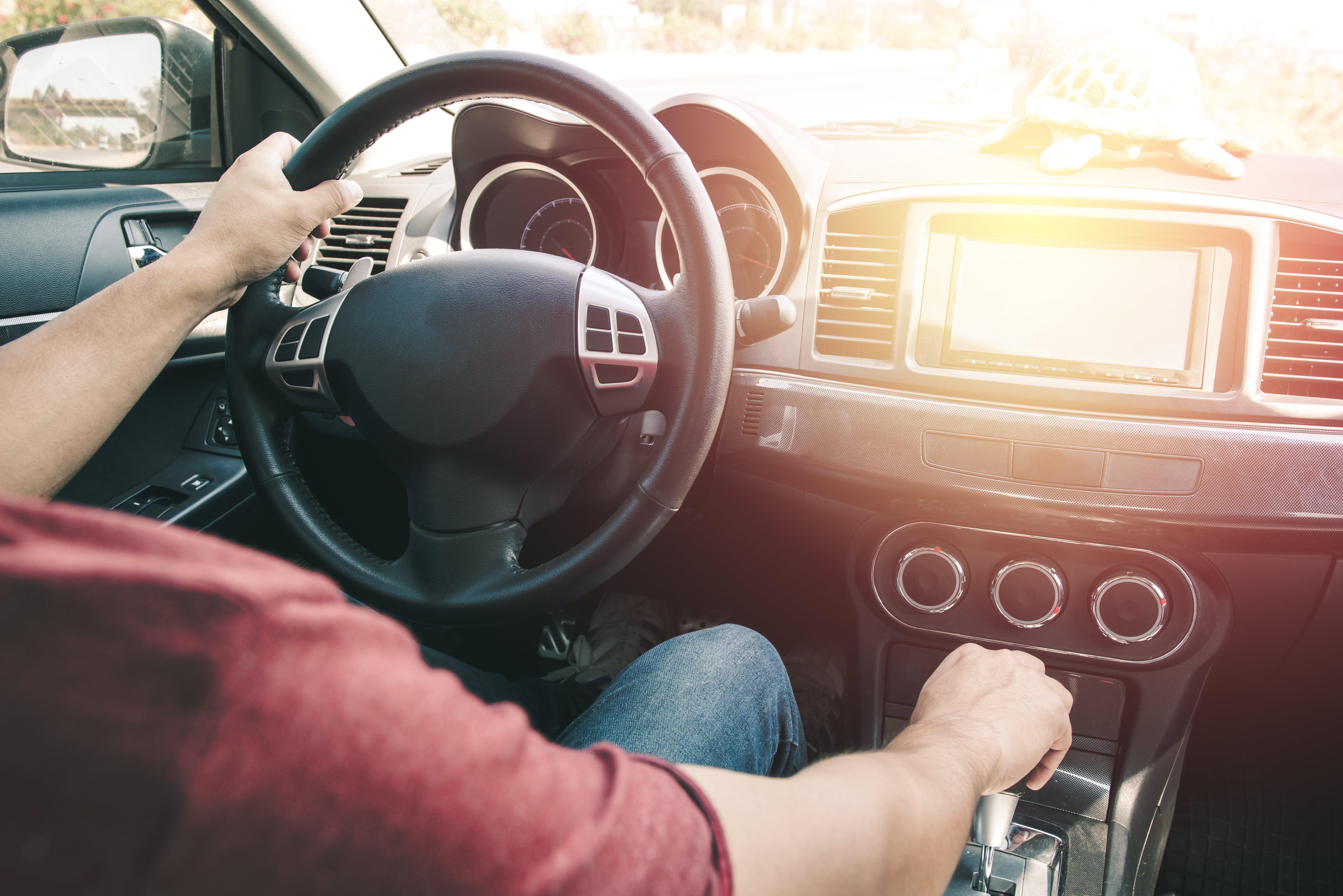 Instant Online Auto Insurance Quote in Corpus Christi, Texas
