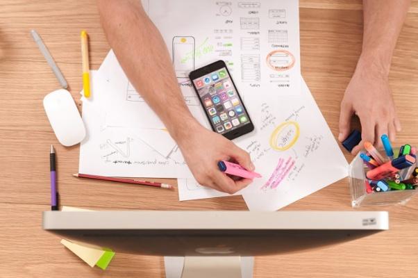 Instructional Design Software