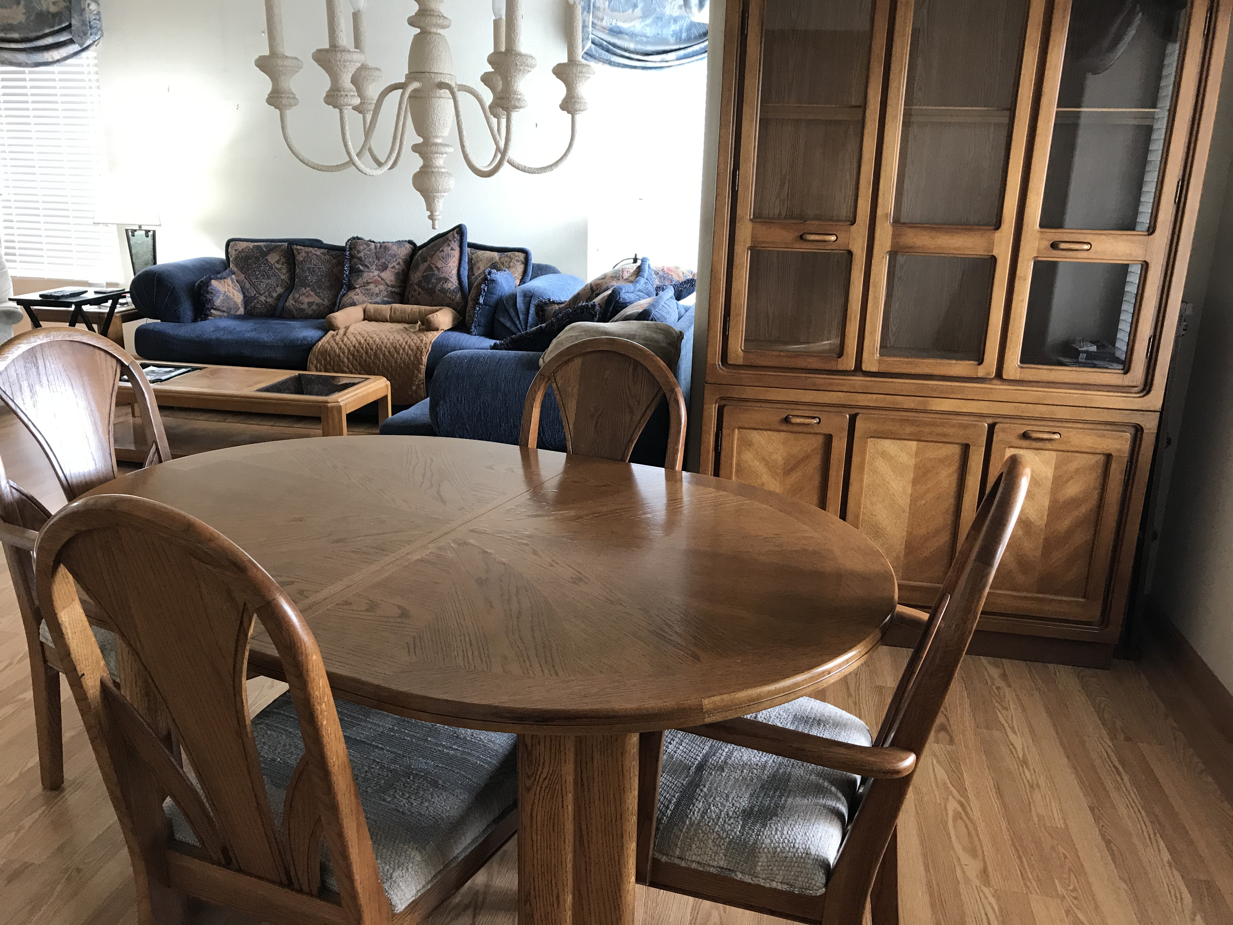 Moving Sale/Yard Sale - Everything Must Go!