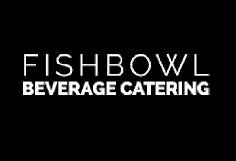 Fishbowl Beverage Catering