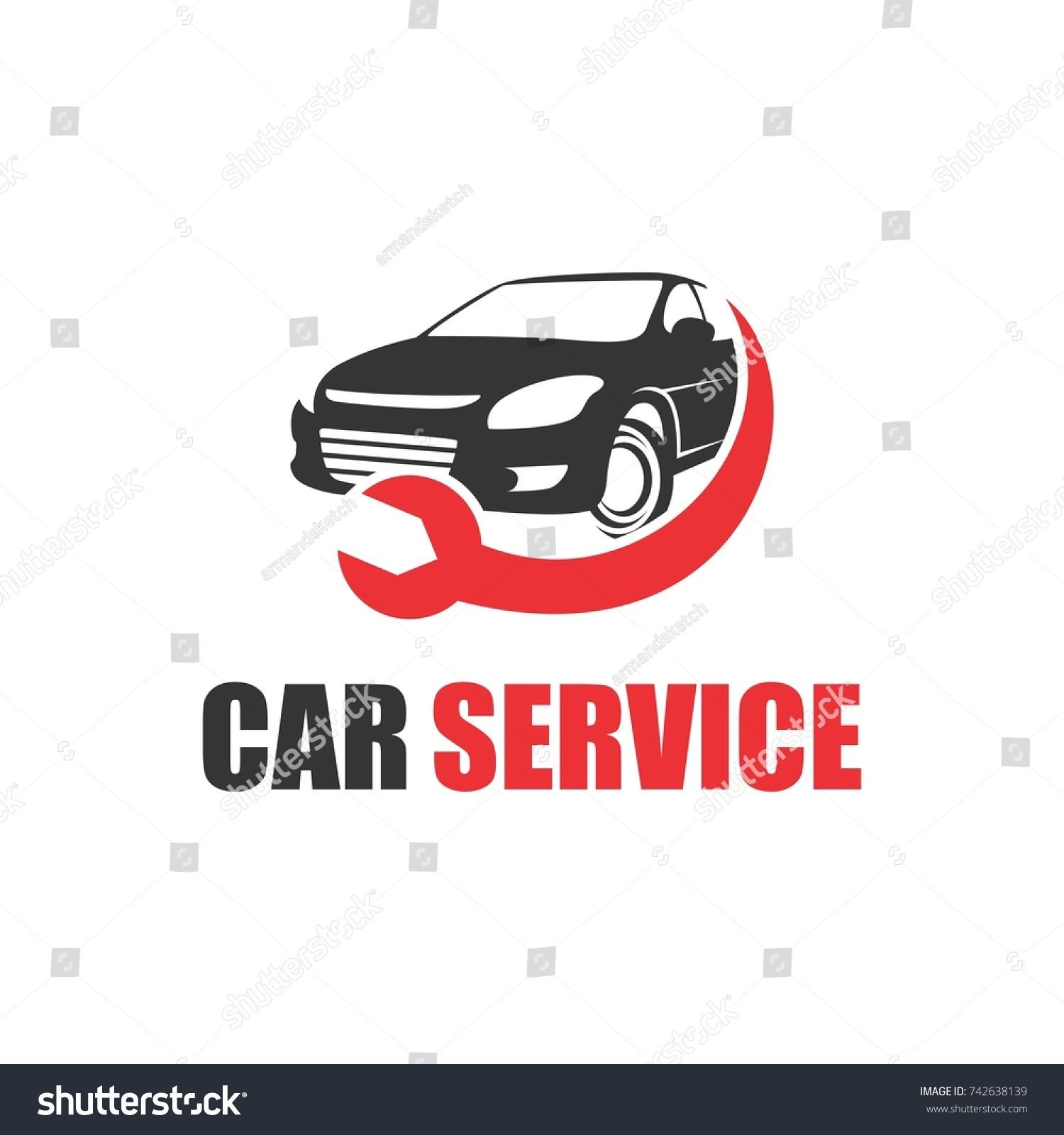 Best  Car Services All Over In India