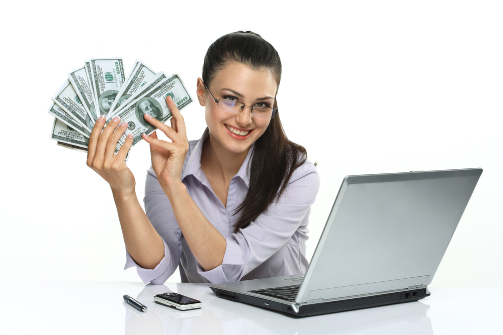 Bad Credit Loans Guaranteed Approval