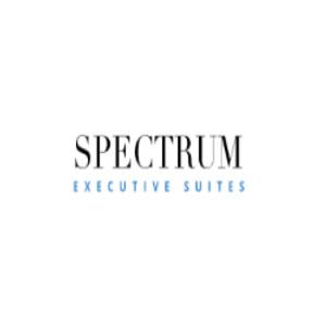 Spectrum Executive Suites