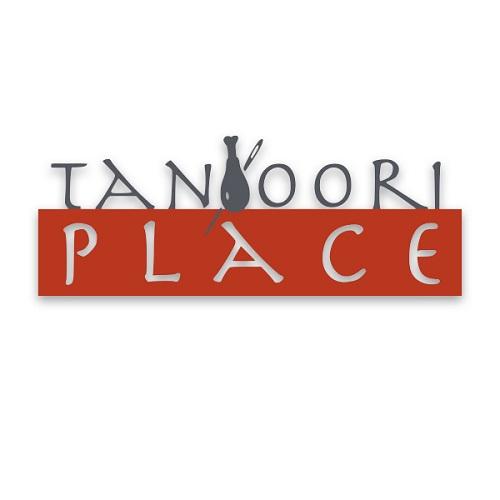 Tandoori Place