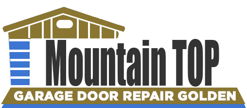 Mountain Top Garage Door Repair Golden