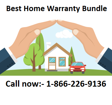 Every Homes Warranty Coverage at the lowest price. Call +1-866-226-9136