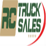 RC Truck Sales Inc.