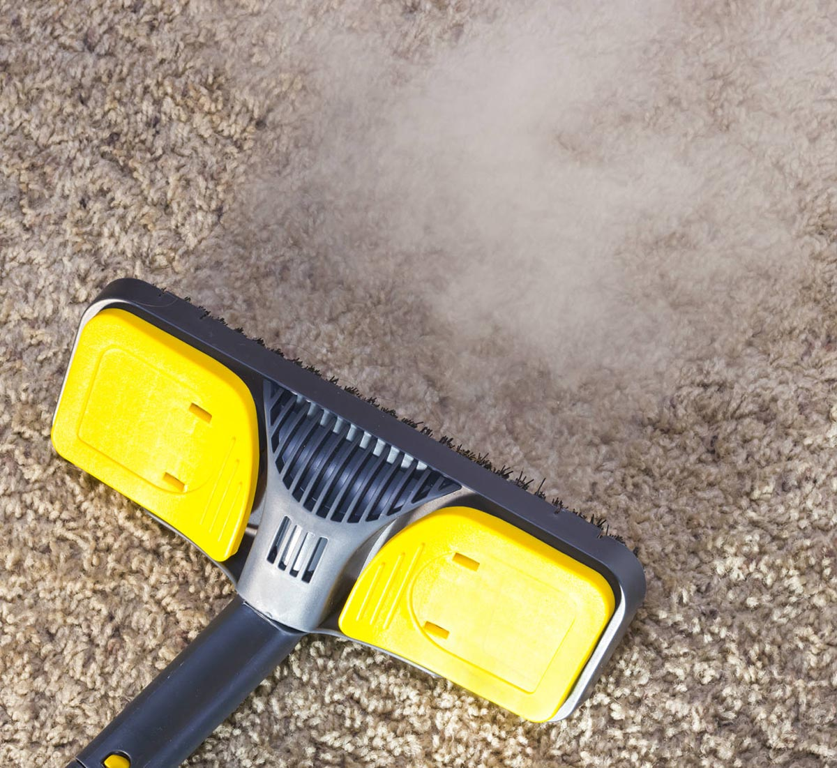 Citlaly's Cleaning Experts - Exeter