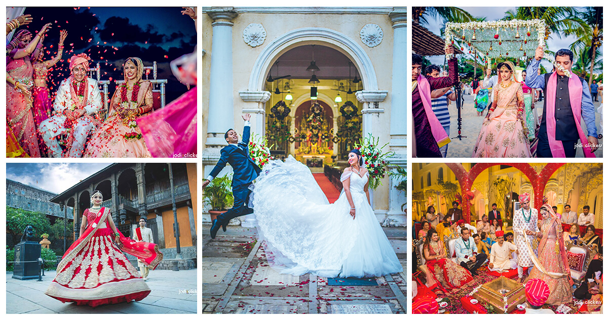 Shaadiwish   Best Wedding Planners In India