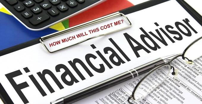 Best Financial Advisers Online |Top personal Finance Blogs