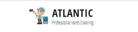 Atlantic Duct & Dryer Vents Cleaning Toms River