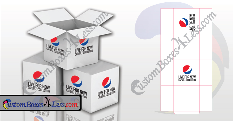 Cardboard Boxes | Shipping Boxes | Packing Boxes