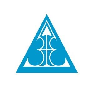 Artificial Intelligence Software Development Company