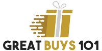 Pen Gift Sets for Sale | Buy Pen Gift Sets Online – GREAT BUYS 101