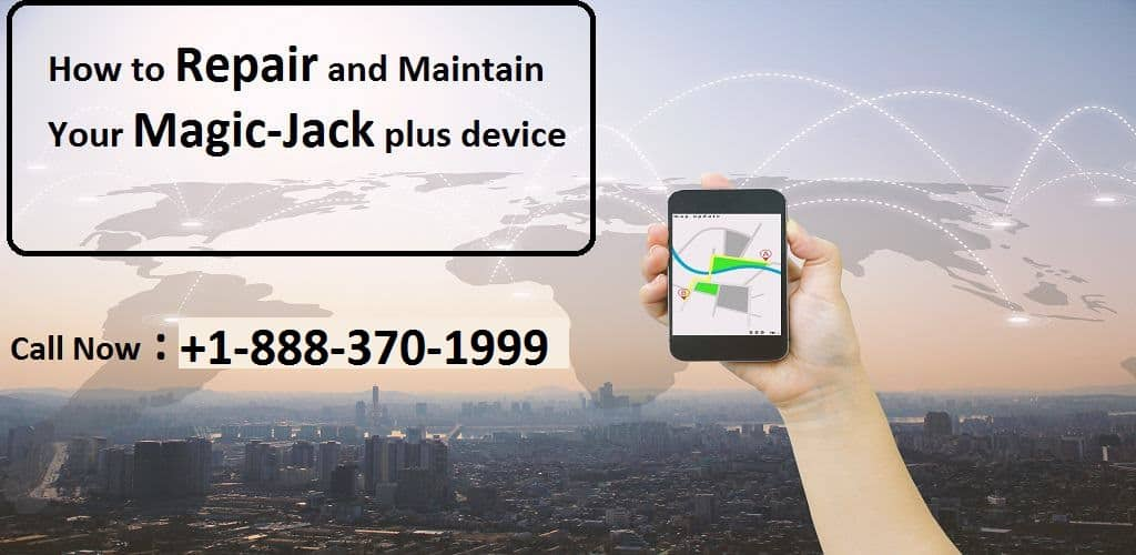 Magicjack go customer support |+1(888)370-1999| thedevicesupport | usa