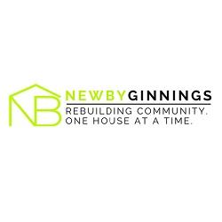 Newbyginnings
