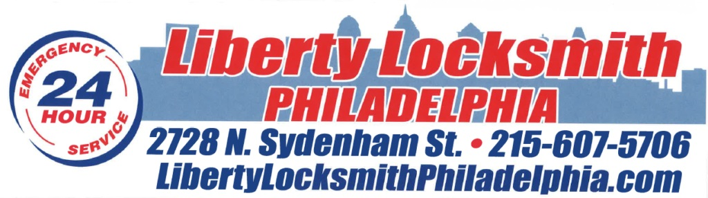 Liberty Locksmith Philadelphia Provides The Best And Cheap Locksmith Services In Philadelphia PA
