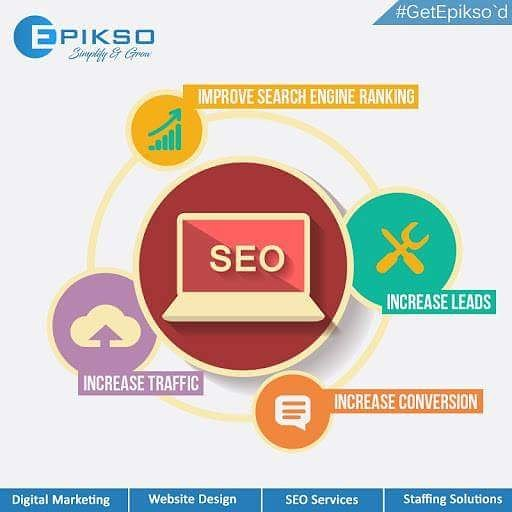 Seo Services Company | Best Seo Service | Seo Companies in USA
