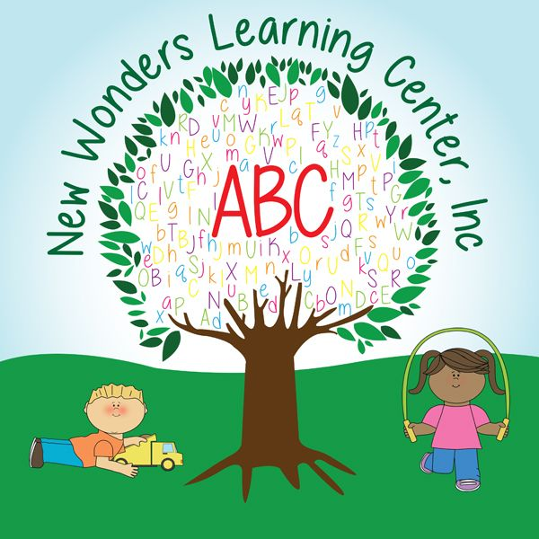 New Wonders Learning Center, Inc.