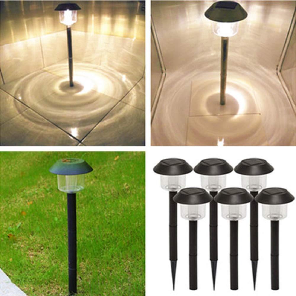 Solar lights outdoor garden, solar led lights outdoor, solar landscape lights outdoor