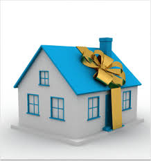 Do you   Want immediate loans on your property ?You are in the right place  , Bangalore