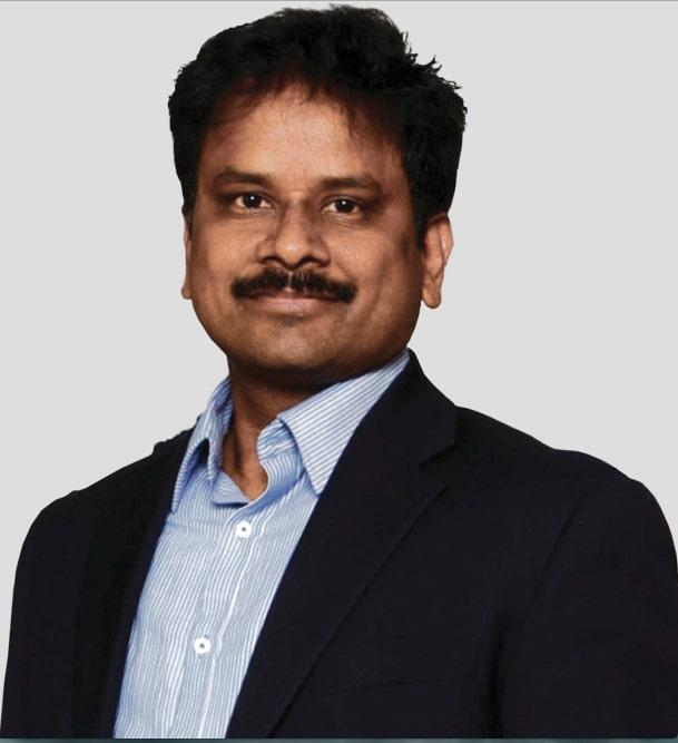 Dr. Ravishankar Polisetty   Best Ayurvedic Doctor in India