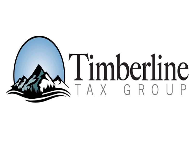 IRS Tax Help – Money-back Guarantee – BBB