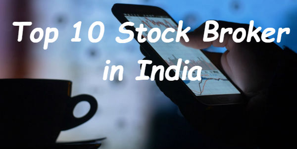 No need to eat humble pie: Get started with best stock broker in India