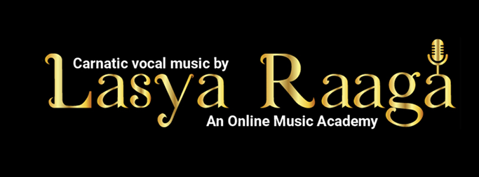 Learn Carnatic Music Lessons in Online