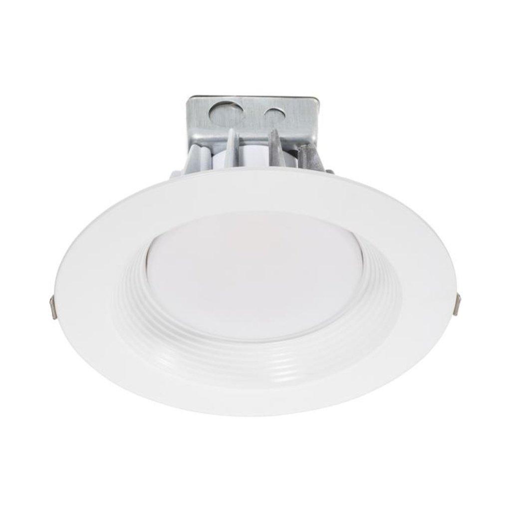 A Combo of Energy-Efficiency & Brilliant Illumination