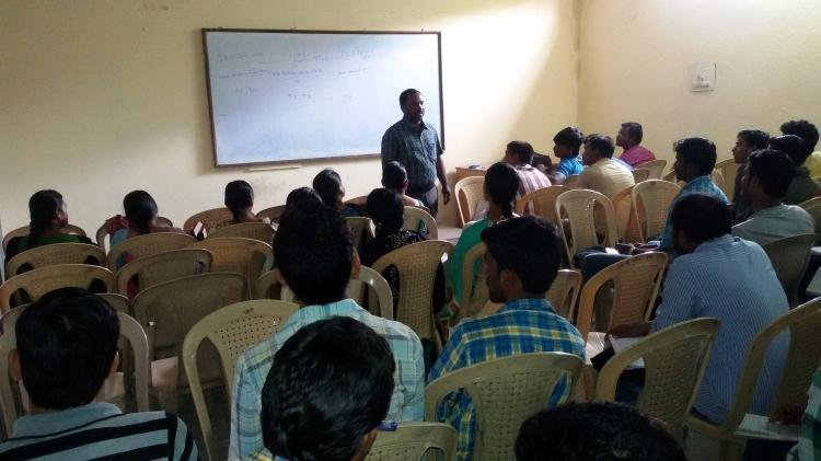 group 2 coaching centers in hyderabad