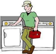 Gino' Appliances Repair